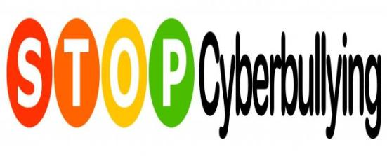 stopcyberbullying